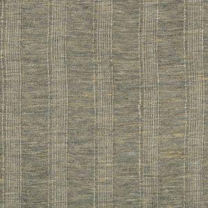 4482-11 FERMATA Lark Kravet Fabric