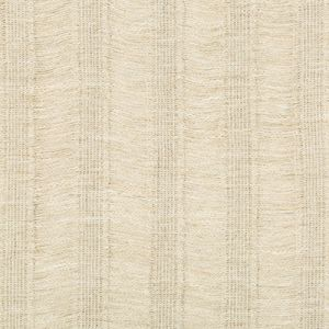 4482-116 FERMATA Cornsilk Kravet Fabric
