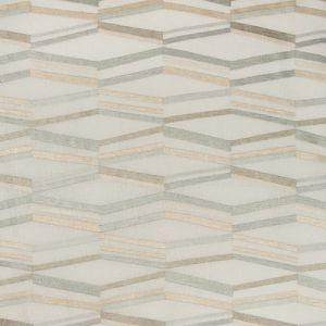 4248-1311 PARABOLA Mineral Kravet Fabric