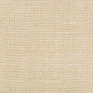 4460-416 THREADLIKE Glint Kravet Fabric