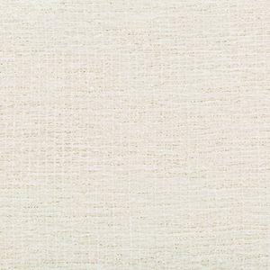 4461-1 QUIESCENT Ivory Kravet Fabric