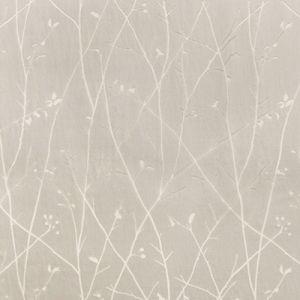 4463-11 RAMUS Silver Kravet Fabric