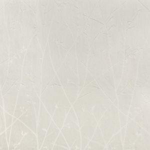 4463-116 RAMUS Ecru Kravet Fabric