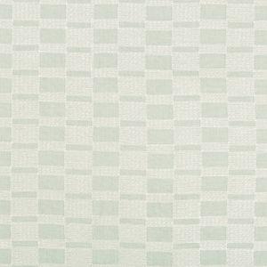4466-1516 ZAZEN Mist Kravet Fabric