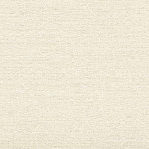 4468-1 BALMY Cream Kravet Fabric