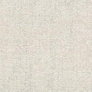 4468-11 BALMY Silver Kravet Fabric