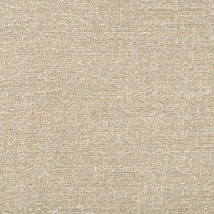 4468-16 BALMY Quartz Kravet Fabric