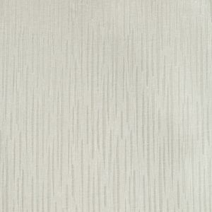 4477-11 BRANCHLET Icicle Kravet Fabric