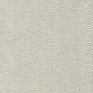 4479-11 STEEP Icicle Kravet Fabric