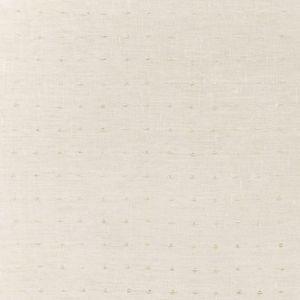 4567-1 CALLOT SEQUINS White Kravet Fabric