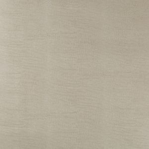 ALADAR-11 Kravet Fabric