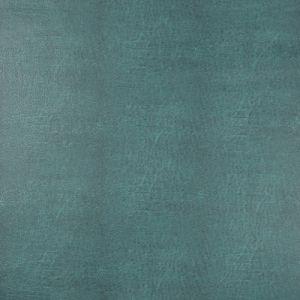 ALADAR-35 Kravet Fabric