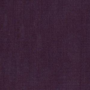 AM100108-10 MARKHAM Fig Kravet Fabric
