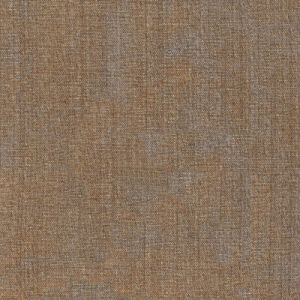 AM100108-11 MARKHAM Silver Kravet Fabric
