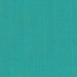 AM100108-113 MARKHAM Paradise Kravet Fabric