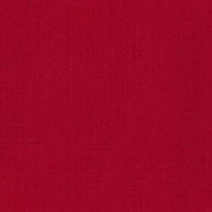 AM100108-19 MARKHAM Scarlet Kravet Fabric