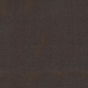 AM100108-2121 MARKHAM Thunder Kravet Fabric