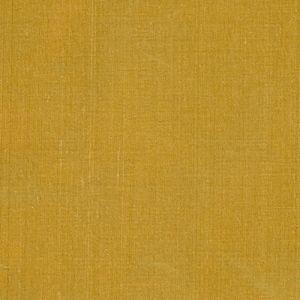 AM100108-3 MARKHAM Lime Kravet Fabric