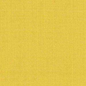 AM100108-40 MARKHAM Lemon Kravet Fabric