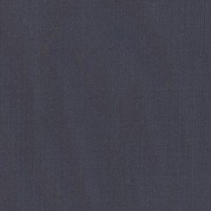 AM100108-5 MARKHAM Eggplant Kravet Fabric