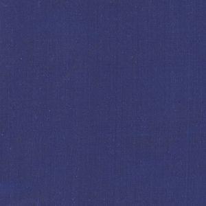 AM100108-505 MARKHAM Delphinium Kravet Fabric