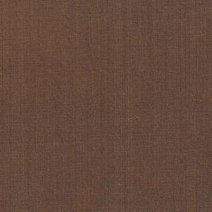 AM100108-6 MARKHAM Bronze Kravet Fabric