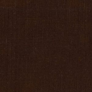 AM100108-606 MARKHAM Treacle Kravet Fabric