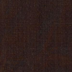 AM100108-66 MARKHAM Chocolate Kravet Fabric