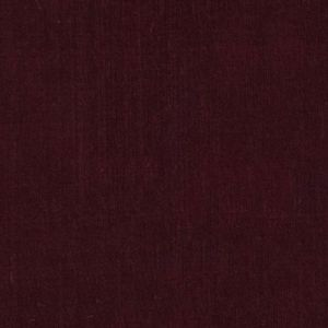 AM100108-9 MARKHAM Cosmos Kravet Fabric