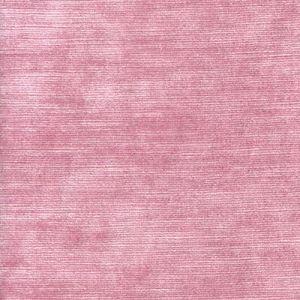AM100109-17 MOSSOP Old Rose Kravet Fabric