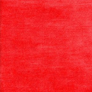 AM100109-212 MOSSOP Coral Kravet Fabric