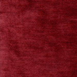 AM100109-97 MOSSOP Tobago Kravet Fabric