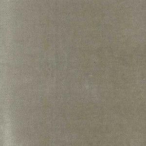 AM100111-11 PELHAM Cloud Kravet Fabric