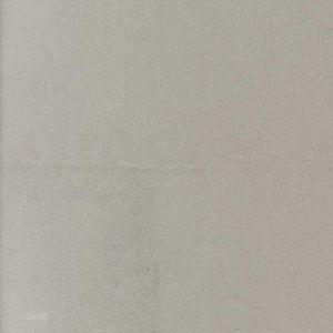 AM100111-111 PELHAM Ewe Kravet Fabric