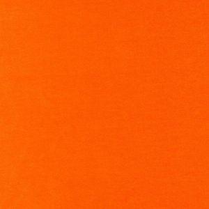 AM100111-12 PELHAM Clementine Kravet Fabric