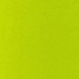 AM100111-13 PELHAM Apple Kravet Fabric
