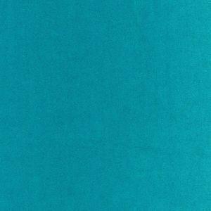 AM100111-15 PELHAM Paradise Kravet Fabric