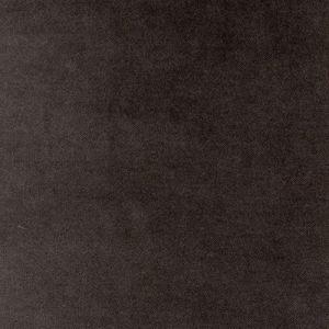 AM100111-21 PELHAM Charcoal Kravet Fabric