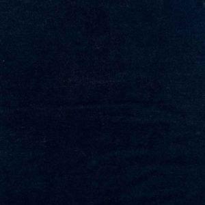 AM100111-50 PELHAM Denim Kravet Fabric