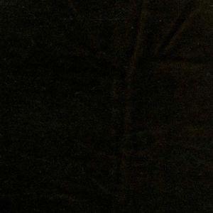 AM100111-6 PELHAM Chocolate Kravet Fabric