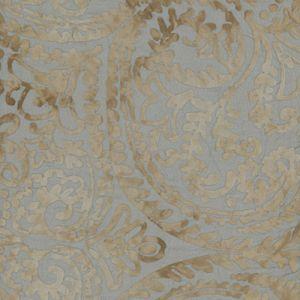 AM100118-16 LUX Bronze Kravet Fabric