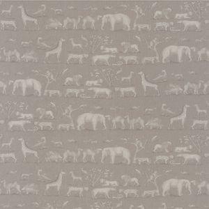 AM100291-106 KINGDOM Canvas Kravet Fabric