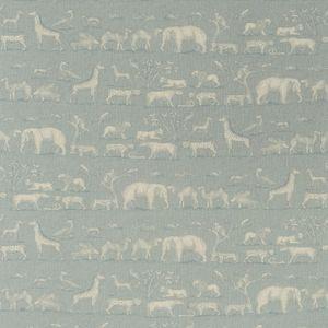 AM100291-15 KINGDOM Powder Kravet Fabric