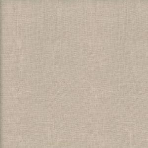 AM100295-16 TREK Canvas Kravet Fabric