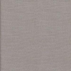 AM100295-21 TREK Storm Kravet Fabric