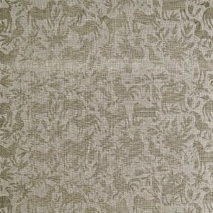 AM100303-4 MAYA METALLIC Gold Kravet Fabric
