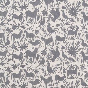 AM100304-11 MAYA Storm Kravet Fabric