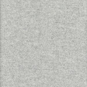AM100308-11 WESSEX Marl Kravet Fabric