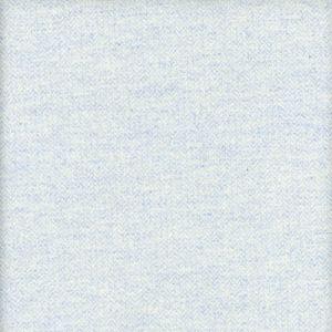 AM100308-15 WESSEX Powder Kravet Fabric