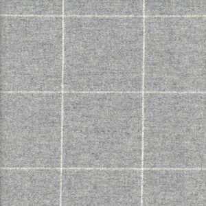 AM100309-11 WALES Marl Kravet Fabric